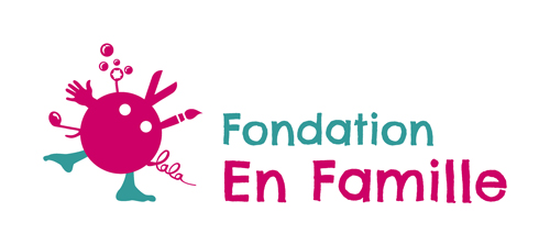 Fondation en Famille